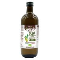 Aceite Extravirgen de Oliva - Sabor Fuerte - 1 Lt