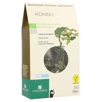 Algas Kombu Eco