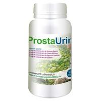 Prostaurin