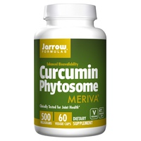 Phytosome Curcumine 500Mg