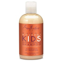 Shea Moisture M&C Kids Shmapoo / 8oz