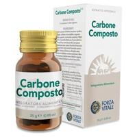 Carbone Composto