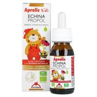 Aprolis Kids, Echina-Propol