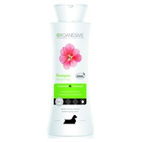 Eco Care Universal Shampoo