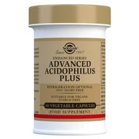 Acidophilus plus avancé