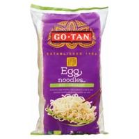 Spaghetti Di Riso (Noodles) Thailandia