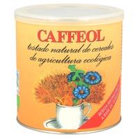 Caféine (substitut de café)