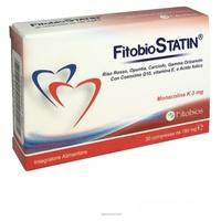 Fitobiostatin