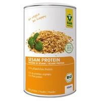 Proteina Sésamo