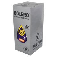 Bolero Sport Orange