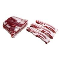 Panceta cerdo Bio