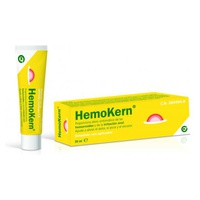 Hemokern® with applicator