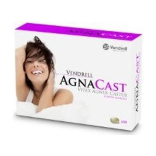 Venpharma Agnacast