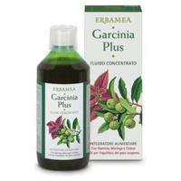 Garcinia Plus fluido