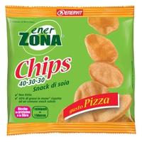 Chips Pizza ast