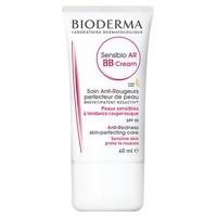 Crème Perfection Dermatologique Sensibio
