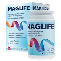 Maglife 100
