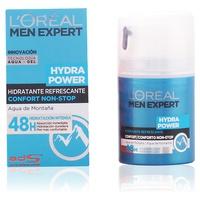 Men Expert Hydra Power Gel