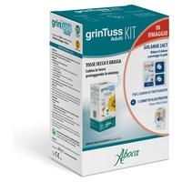 Grintuss adult kit