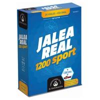 Jalea real 1200 sport