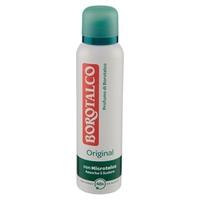 Somatoline Borotalco Deo micortalco spray