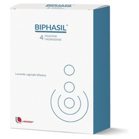 Biphasil