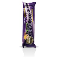 Endurance Fruit Bar