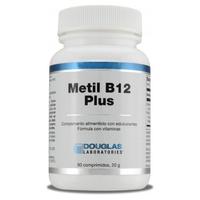Metil B12 Plus
