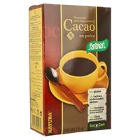 Kakao w proszku