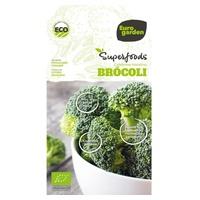 Broccoli Calabrese Natalino Vitalfoods Samen