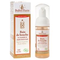 Elixir Bucal Bio