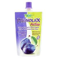 Bebible Prunolax Active Ciruela Doypack