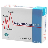 MontStar Neurotono