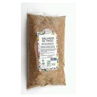 Fine Wheat Bran Bio