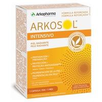 Arkosol Intensive