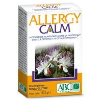 Allergycalm