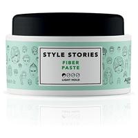 Pasta błonnikowa Style Stories
