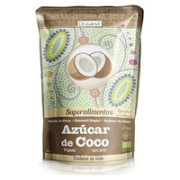 Açúcar de Coco Bio Superalimentos