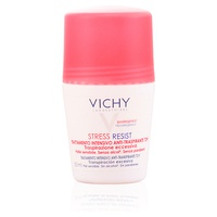 72h intensive antiperspirant treatment in roll-on stress resist