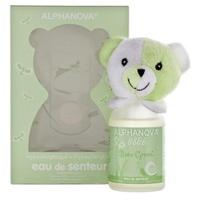 Perfume Bebé Unisex - baby Green