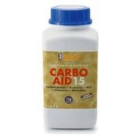 C-20 Carbo Aid 15 Vainilla