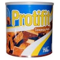 Protifit B6 (Sabor Chocolate)