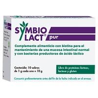 SymbioLact Pur