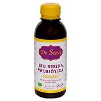 Bebida Probiótica Bio Equilibrio Concentrado