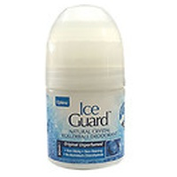 Desodorante Ice Guard Natural Roll-On