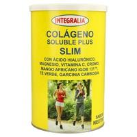 Colagénio Solúvel Plus Slim