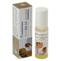 Ansi Relax Roll-On