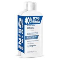 Duplo Elution Shampoo