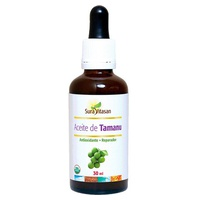 Aceite de Tamanu (No disponible) 30 ml de Sura Vitasan