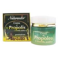 Crema De Propoleo Naturandor